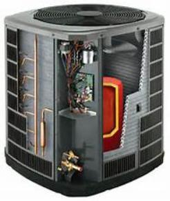 Air Conditioning Repair In Lilburn Alpharetta Roswell